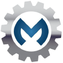 Machina Automation, LLC Company Profile