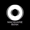 Macquarie Bank Company Profile