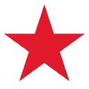 Macy's Company Profile