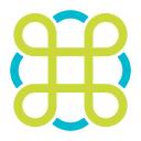 Lotus Apps Logo