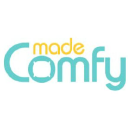 MadeComfy Company Profile