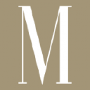 MADELEINE Mode GmbH Company Profile