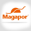 Magapor Company Profile