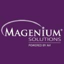 Magenium Company Profile