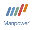 Manpower Company Profile