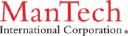 ManTech Company Profile