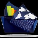 MapLarge Company Profile