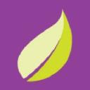 MatrixCare Company Profile