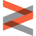 MayStreet Inc. Logo