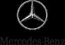 Mercedes-Benz USA Logo