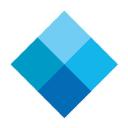 Medallia Company Profile