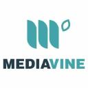 Mediavine Company Profile