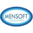 Mensoft Consultores, S.L Logo
