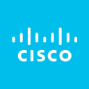Cisco Meraki Company Profile