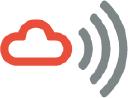 MeteoNews AG Logo