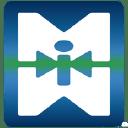 Mitchell Martin Inc. Logo