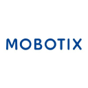 MOBOTIX AG Company Profile