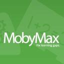 MobyMax Logo