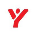 MYLAPS.com Company Profile