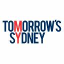 Tomorrow GmbH Logo