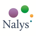 Nalys Company Profile
