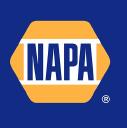 NAPA AUTO PARTS Company Profile