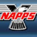 Napp Company Profile