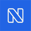 NearForm Logo