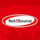 Net2Source Inc. Logo