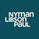 Nyman Company Profile