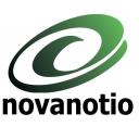 novanotio Company Profile