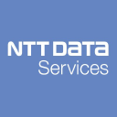 NTT DATA, Inc. Company Profile
