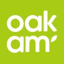 Oakam Company Profile