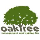 Oak Tree Management, Inc Company Profile