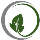 Oakwood Search Company Profile