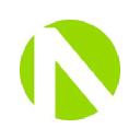 OANDA Company Profile