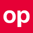 objective partner AG Company Profile
