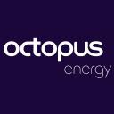 Octopus Energy Company Profile
