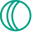 Oddball Logo