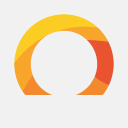 OUI.sncf Company Profile
