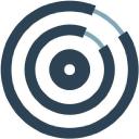 OUTPOST24 Company Profile
