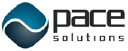 Pace Solutions, Inc. Company Profile