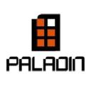 Paladin Consulting Company Profile