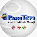 Pamten Inc Company Profile