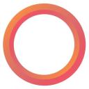 Payworks GmbH Company Profile