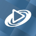 Playtech BGT Sports Company Profile