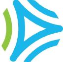 Asurion Company Profile