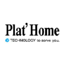 PLATH GmbH Company Profile
