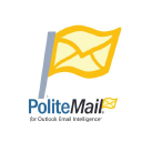 PoliteMail Software Company Profile
