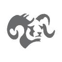 POWER Engineers Logo
